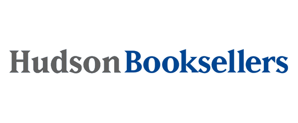 Return On Ambition - Hudson Booksellers